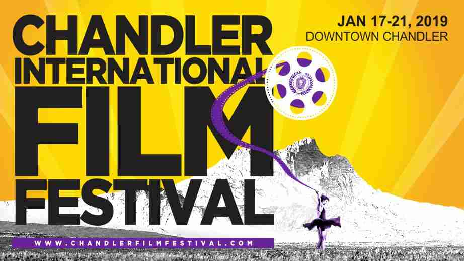 Chandler Film Festival