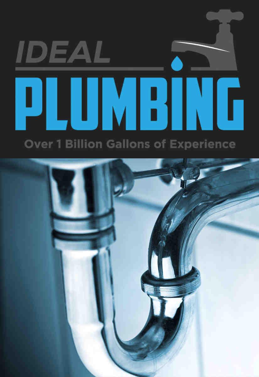 Ideal Plumbing