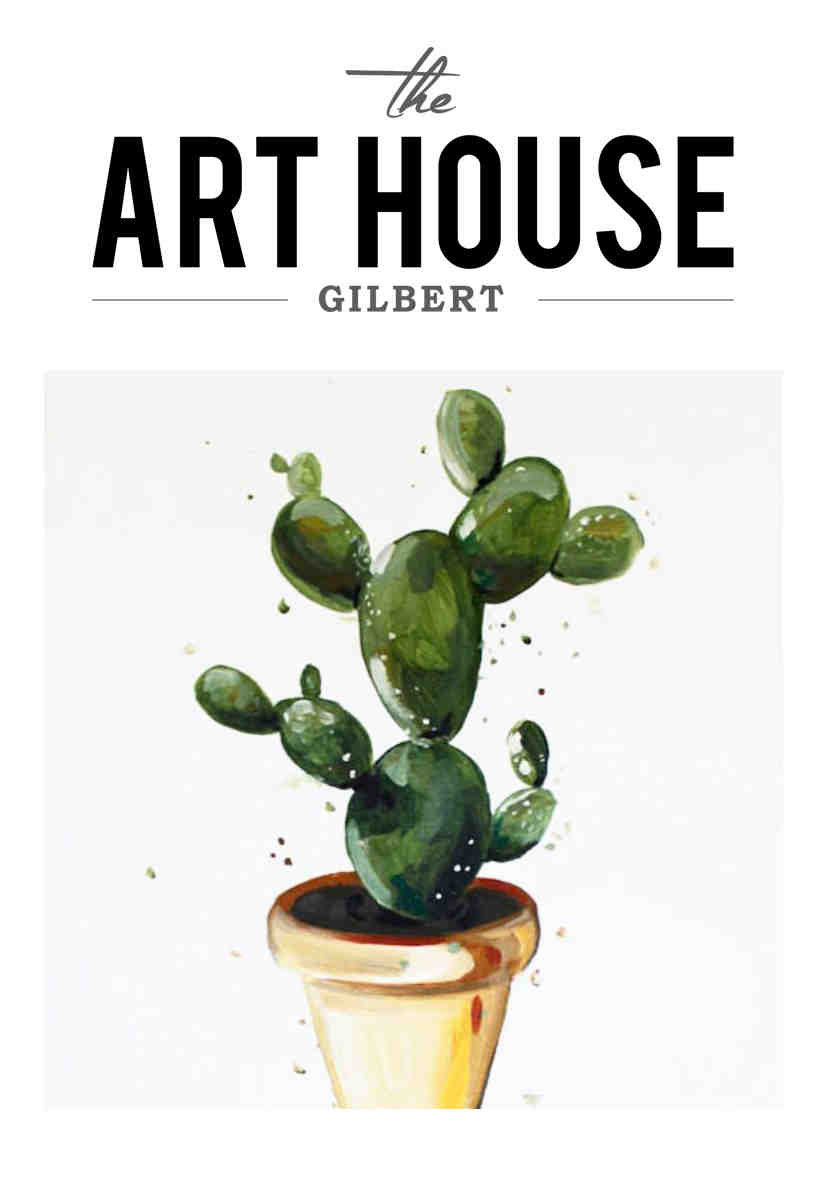 The Art House