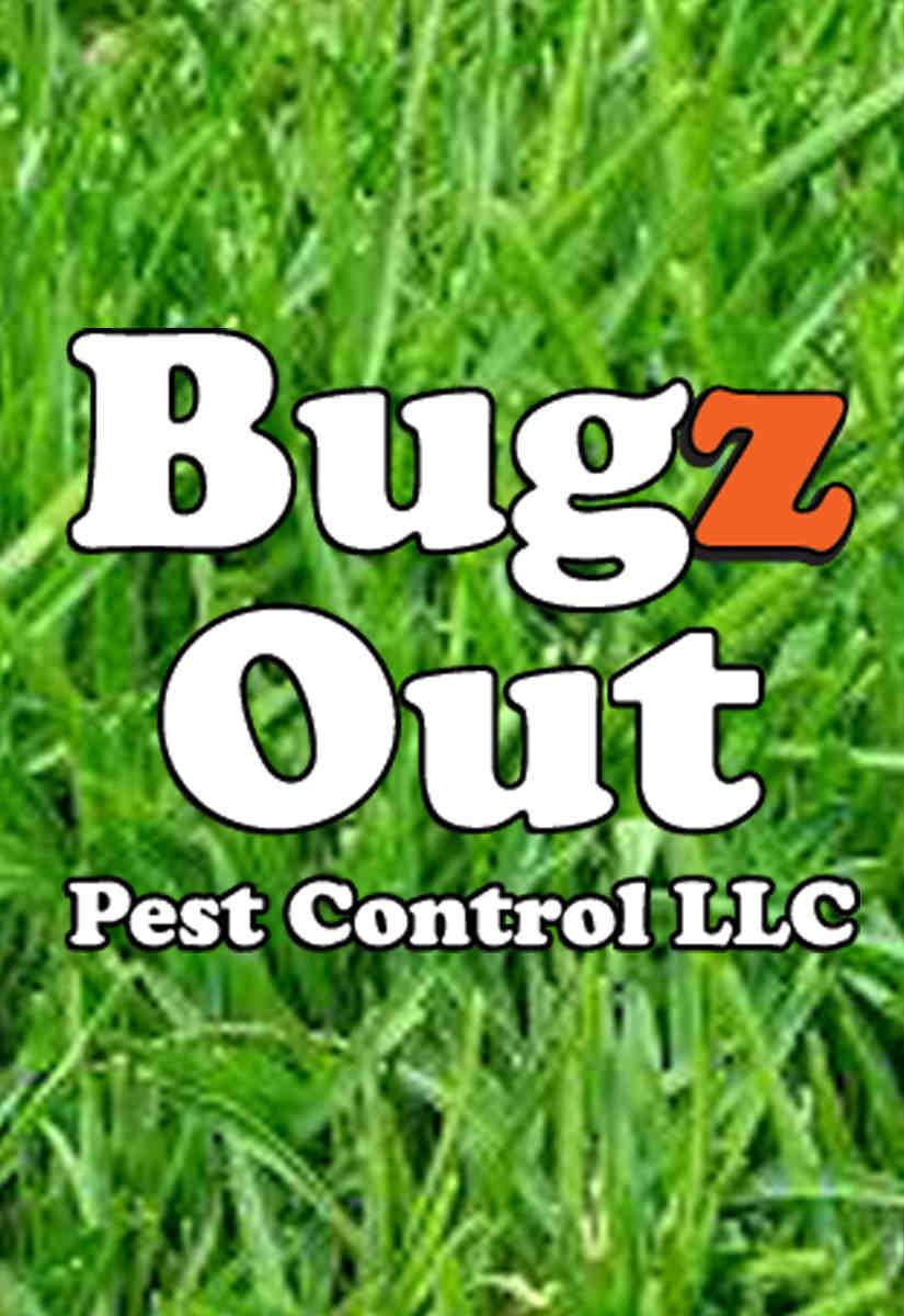 Bugz Out Pest Control