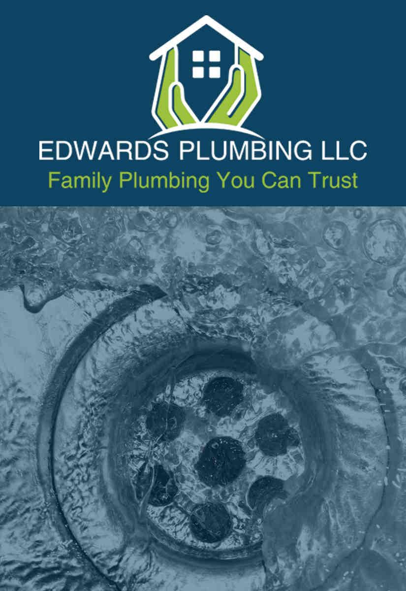Edward's Plumbing