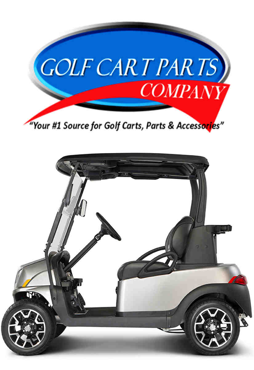 Golf Cart Parts