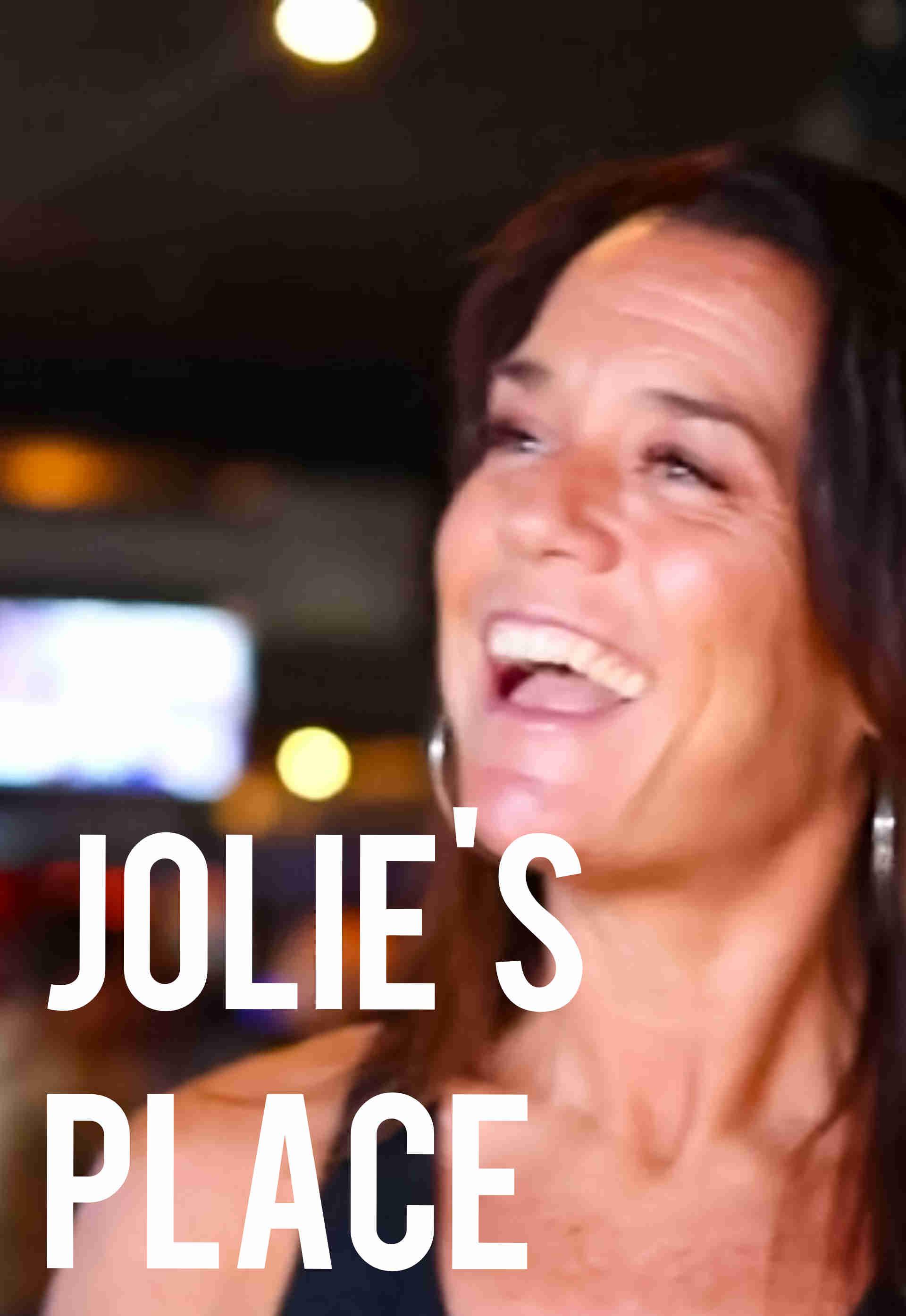 Jolie's Place