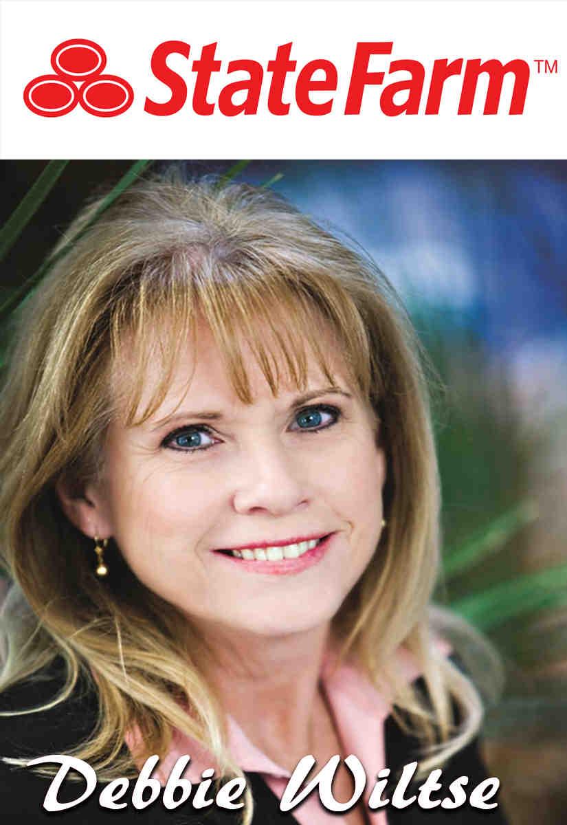 State Farm - Debbie Wiltse