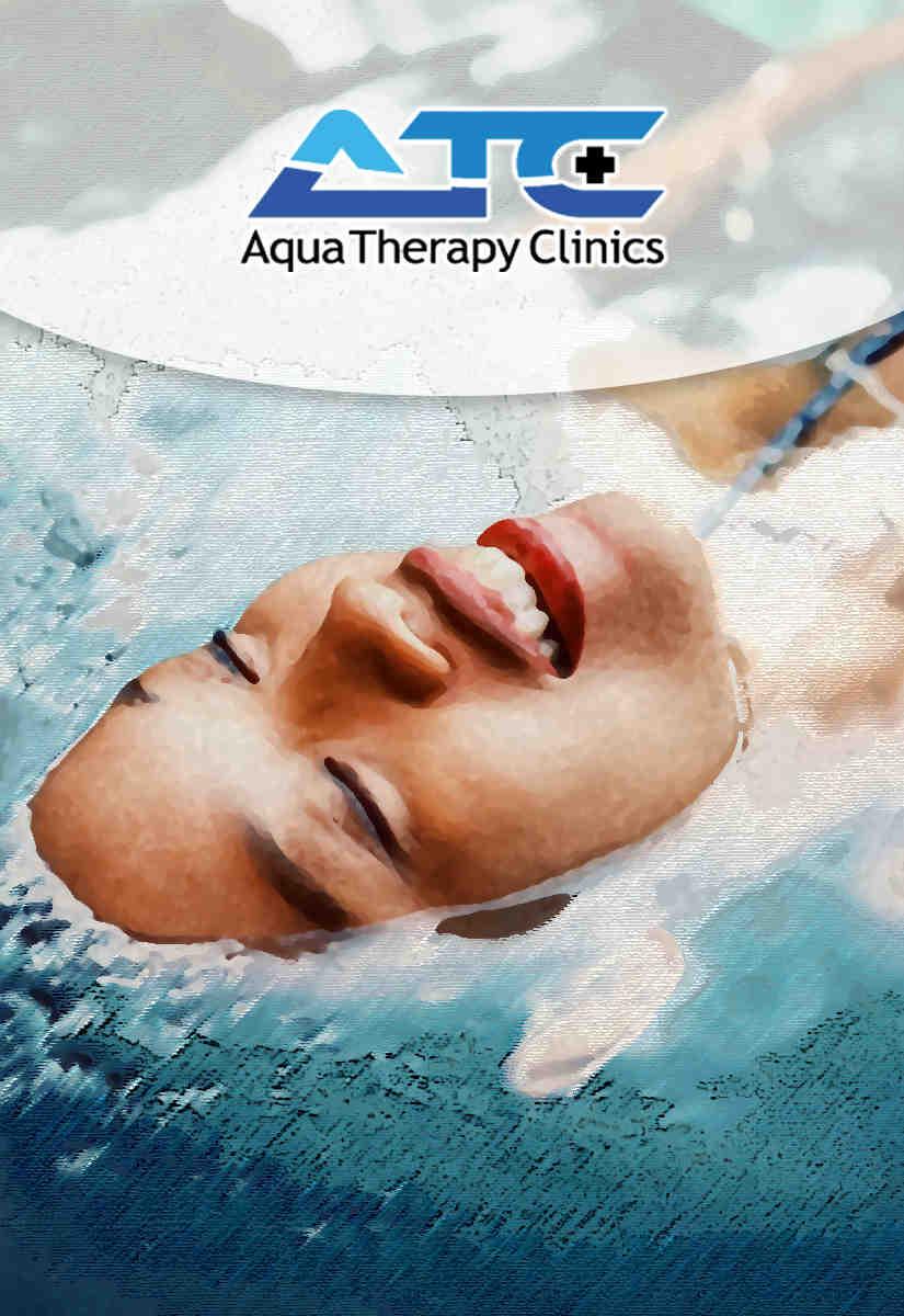 Aqua Therapy Clinics
