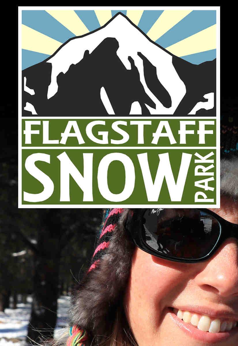 Flagstaff Snow Park